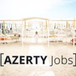 #CoolJobs : 5 stages chez La Belle Assiette, Datananas, STEP-IN, Brocante Lab et Click & Boat