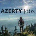#CoolJobs : 5 offres d'emploi chez Stardust, Visibrain, Fivory, Adrenaline Hunter et Cubber