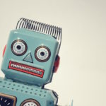 #MaddyKeynote : Y-a-t-il un avenir pour la robotique grand public ?