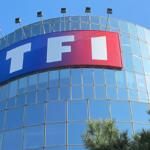 #OpenInno : La stratégie de TF1 pour faire évoluer plus rapidement son organisation et ses activités