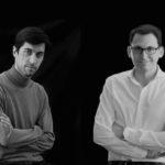 #SaaS : Précurseur du Big Data et du Cloud Computing, Ysance lève 5 millions d'euros
