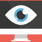 #BigData : La gestion des données personnelles, le casse-tête de la CNIL