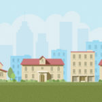 #Crowdfunding : Bulb in town permet de soutenir des projets de proximité
