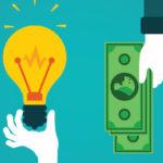 #Crowdfunding : Quelles sont les villes françaises championnes du financement participatif