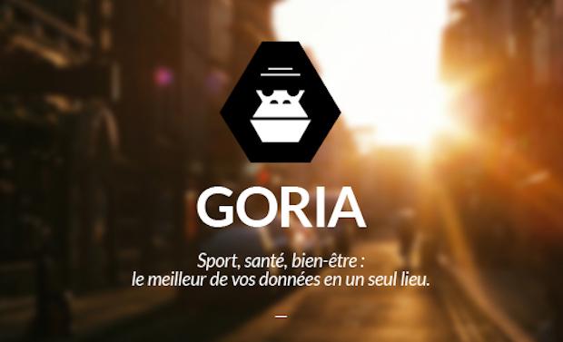 goria