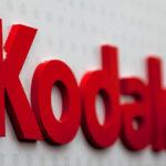 #Innovation : Comment Kodak renaît de ses cendres à l'heure du numérique