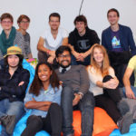 #Startup : Kontest noue un partenariat avec Bime et lance sa Data Collection Platform