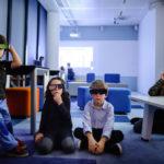 #EdTech : Du tableau noir à la tablette, l'école numérique pour tous
