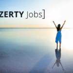 #CoolJobs : 5 offres d'emploi chez eFounders, Kontest, Kiwup, AppScho et BWAT