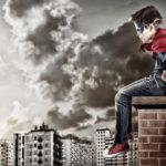 #ConsoCollab : Netino fait la chasse aux arnaqueurs sur internet