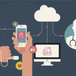 #MaddyKeynote : Withings lance une offre dédiée à la recherche en santé connectée