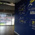 #Nice : Allianz France à la recherche de la prochaine promotion de son accélérateur