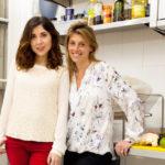 #FoodTech : Cook Angels boucle un deuxième tour de table de 530 000 euros