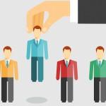 #Juridique : Comment exclure un associé du capital quand on est une startup ?