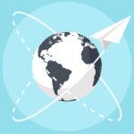 #Étude : 10 chiffres clés qui illustrent la dynamique de l'entrepreneuriat en France