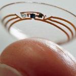 #MaddyWorld : 4 idées business : SpongeSuit, SamplingLab, Open Bionics et Google's Contact Lenses