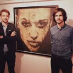 #Art : La galerie d'art numérique Artsper boucle une levée d'1,2 million d'euros
