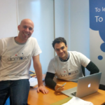 #Exclu : Domoscio, expert du Big Data pour l'apprentissage, annonce une levée de 250 000 euros