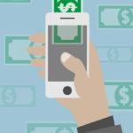 #Mobile : Pourquoi le modèle des conciergeries par SMS est-il en train d'exploser ?