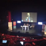 #EBG : Digital Innovation Day, quand les grands comptes parlent d'innovation