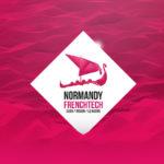 #FrenchTech : Caen, Le Havre et Rouen : une grande Normandie pour une grande scène startup ?