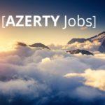 #CoolJobs : 5 offres d'emploi chez My travel Mate, SportinTown, Flatchr, Invoxia et MonDocteur
