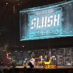 #Slush15 : À la rencontre des startups françaises qui font frissonner le Grand Nord