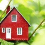 #SmartLiving : 4 startups qui mettent la data au service d'un habitat plus économe en énergie