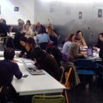 #GEFstartup : Le concours qui valorise l'entrepreneuriat féminin couronne 6 projets