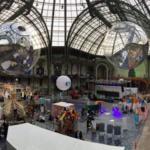 #EnBref : Tout ce qu'Emmanuel Macron devrait savoir sur BoostHeat, la COP21 et GettyImages