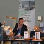 #MaddyPitch : Good Morning Design, la place de marché de meubles design de seconde main
