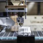#Concours : Envie de tester l'impression 3D ? Sculpteo vous offre un bon de 150 euros