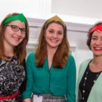 #WWParis : Oliba, Zephyr Solar et Albance sacrées super-héroïnes de l'entrepreneuriat