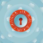 #Juridique : Safe Harbor / Patriot Act : des risques mal maîtrisés en matière de protection des données ?
