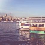 #Veille : Les 4 startups du weekend : Boatyng, Gyrofast, Smartrenting et Prizm