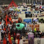#SXSW : Les candidatures pour le FrenchTech Pavilion sont ouvertes jusqu'au 31 décembre