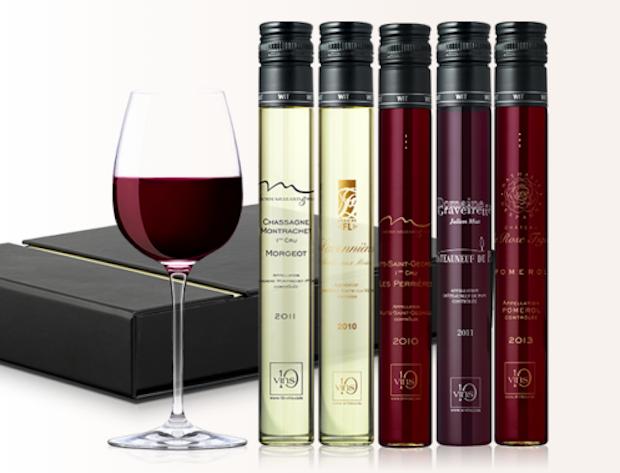 1O-vins