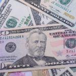 #MaddyFeed : Moins d'1 campagne de crowdfunding sur 3 réussirait