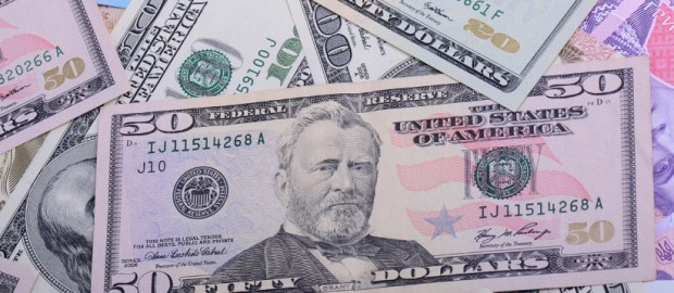 20150724185133-money-fifty-dollar-bill