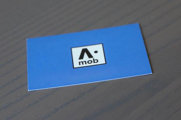 Adotmob AdTech