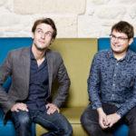 #MaddyMoney : L'écosystème startup français a levé plus de 123 millions d'euros cette semaine
