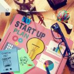 #RH : 4 conseils à suivre pour faire la différence auprès des startups qui recrutent