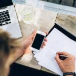 #App: Le top 5 des outils qui permettent de créer son application mobile facilement