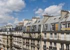 #Immobilier : Le micro-réseau social de voisinage CityLity lève 340 000 euros pour se développer