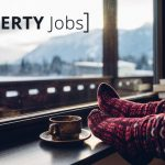 #CoolJobs : 5 offres d'emploi chez Lydia, LeLynx.fr, WISEED, Qowisio et SendinBlue