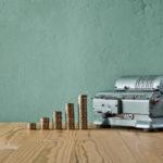 #Gestion : Oubliez les 212 euros de frais non réclamés chaque année avec 6 outils faciles à utiliser