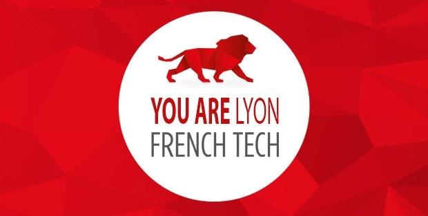 lyon-french-tech