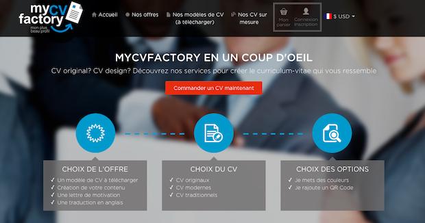 fastpitch   les 4 startups du weekend   mycvfactory