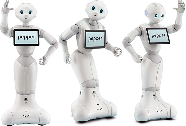 pepper-le-robot-qui-detecte-vos-emotions