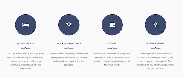 startuphouse-bruxelles